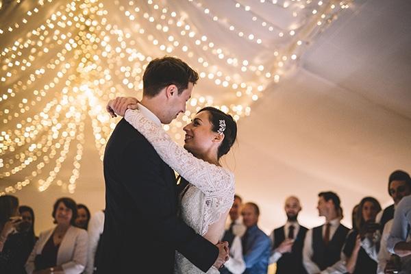 romantic-autumnal-wedding-california_33