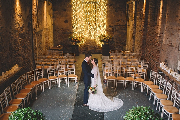 romantic-autumnal-wedding-california_34x
