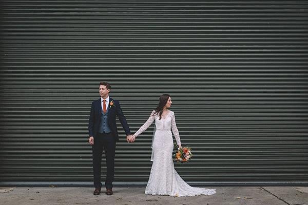 romantic-autumnal-wedding-california_37