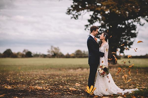 romantic-autumnal-wedding-california_38