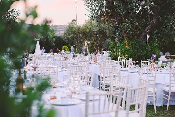 romantic-elegant-wedding-estate_23