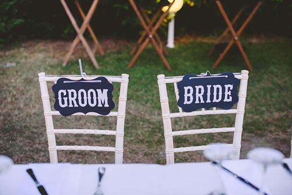 romantic-elegant-wedding-estate_25