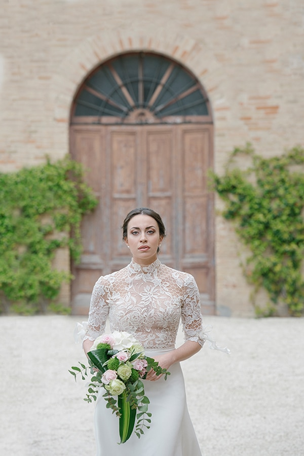 romantic-inspiration-shoot-italy_05x