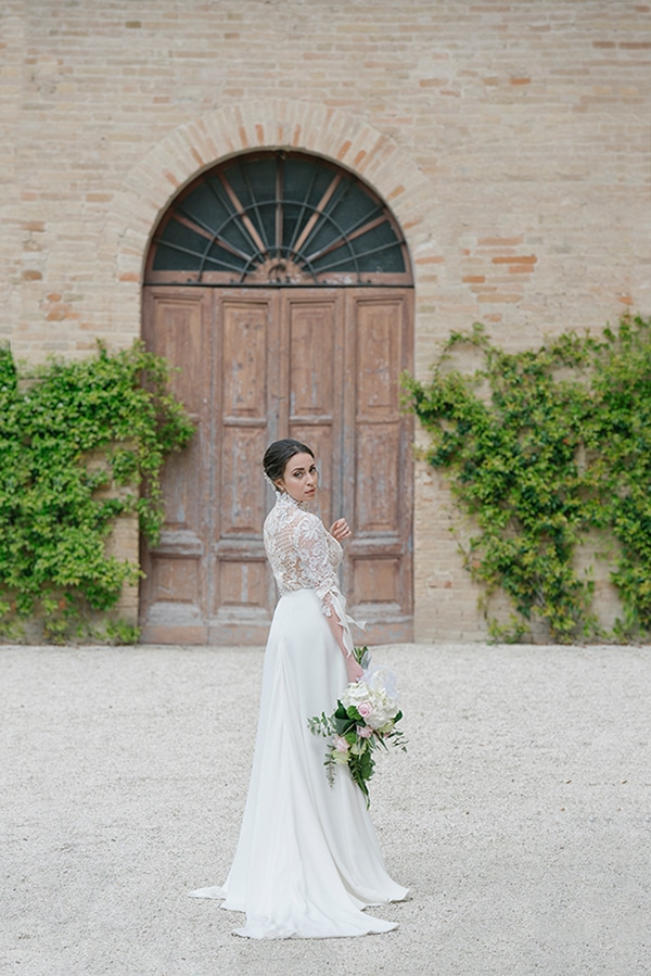 romantic-inspiration-shoot-italy_07