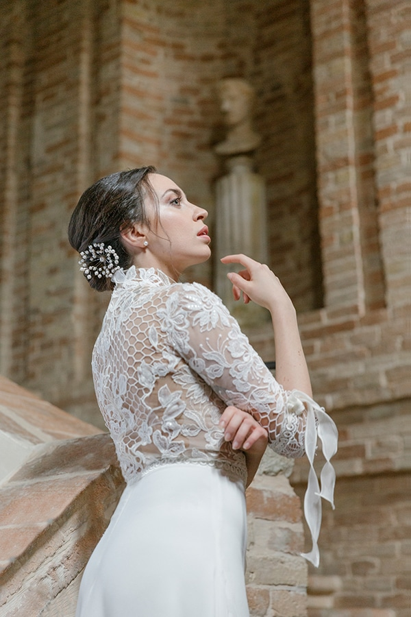 romantic-inspiration-shoot-italy_12