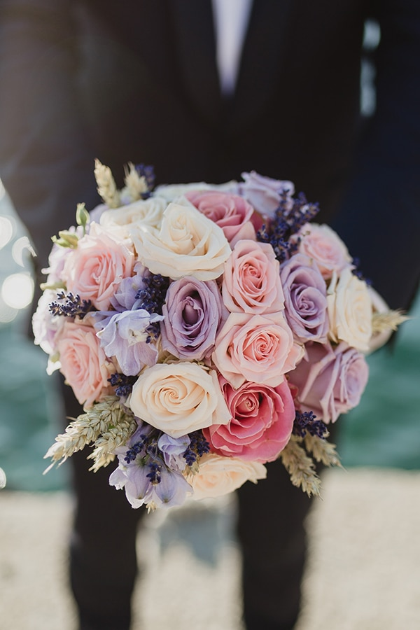 romantic-summer-wedding-pastel-hues_17