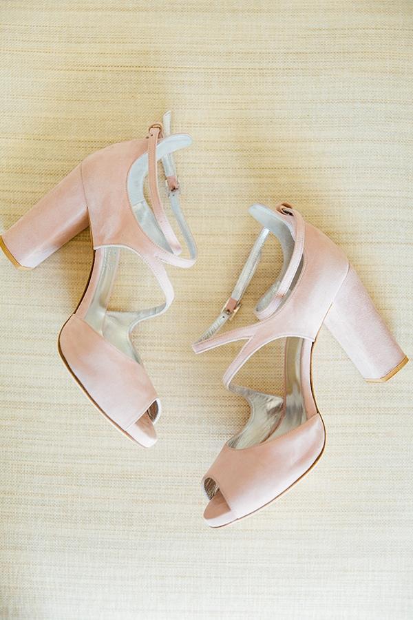 romantic-summer-wedding-pink-hues_06