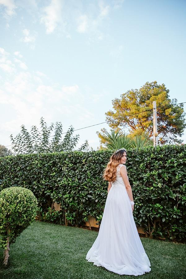 romantic-summer-wedding-pink-hues_10
