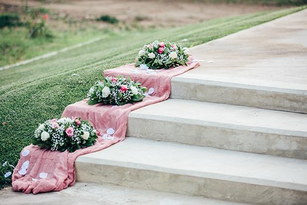 romantic-summer-wedding-pink-hues_15