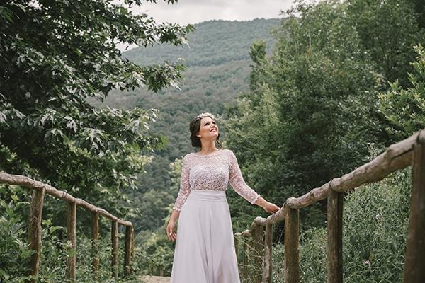 romantic-wedding-white-peonies_03