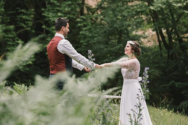 romantic-wedding-white-peonies_06