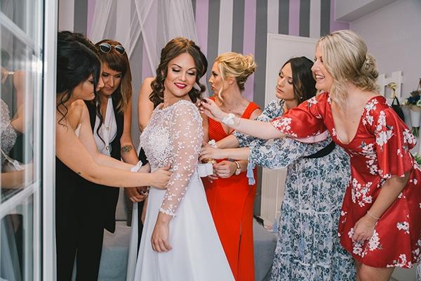 romantic-wedding-white-peonies_12