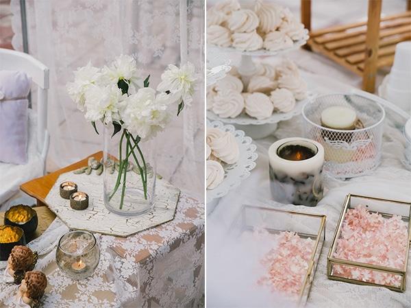 romantic-wedding-white-peonies_15A