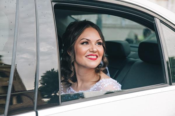 romantic-wedding-white-peonies_16