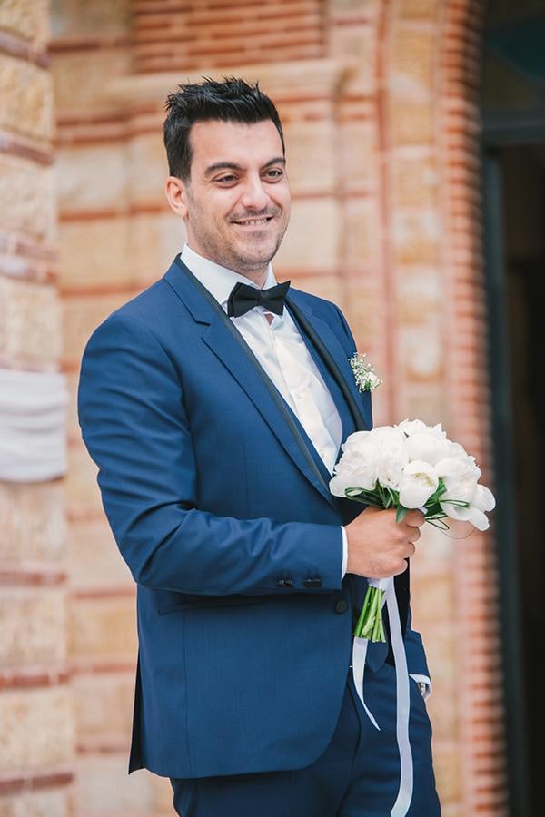 romantic-wedding-white-peonies_17