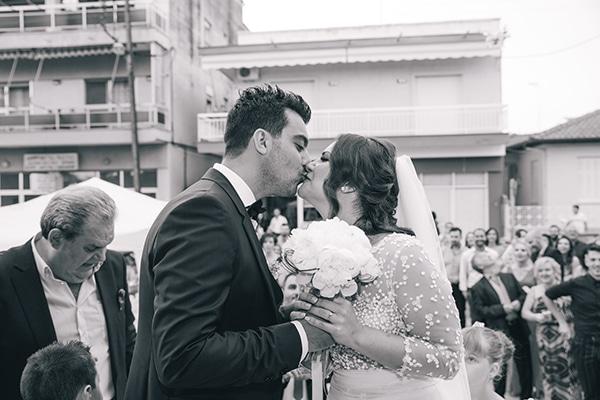 romantic-wedding-white-peonies_20