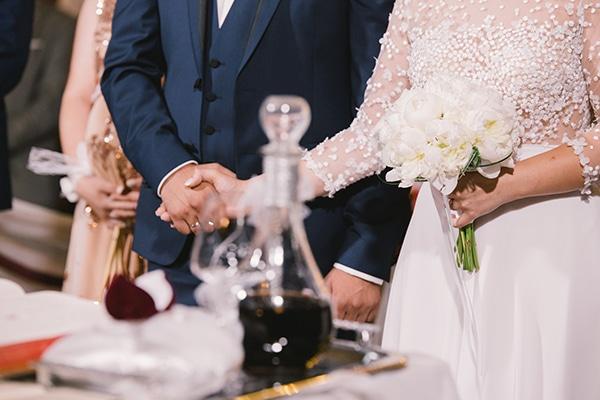romantic-wedding-white-peonies_21