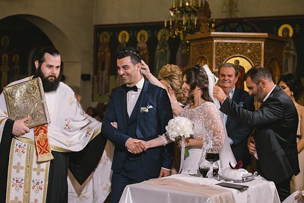 romantic-wedding-white-peonies_24