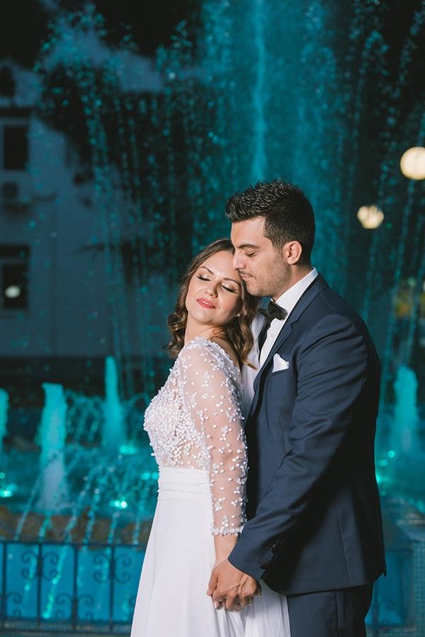 romantic-wedding-white-peonies_28