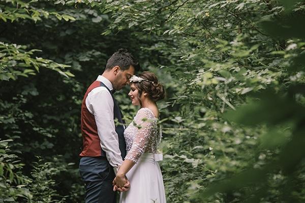 romantic-wedding-white-peonies_34