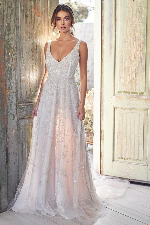 stunning-wedding-dresses-anna-campbell-bridal-collection-lumière_01