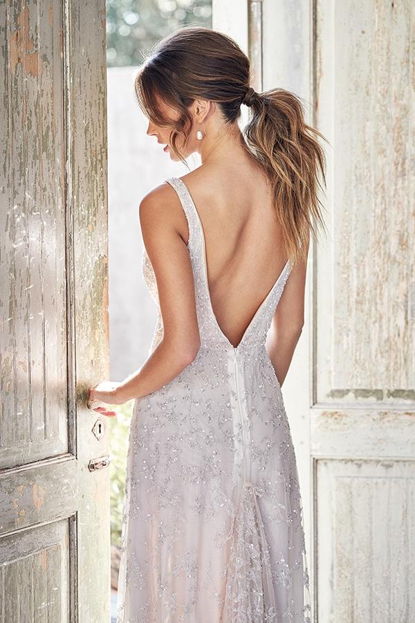 stunning-wedding-dresses-anna-campbell-bridal-collection-lumière_01x
