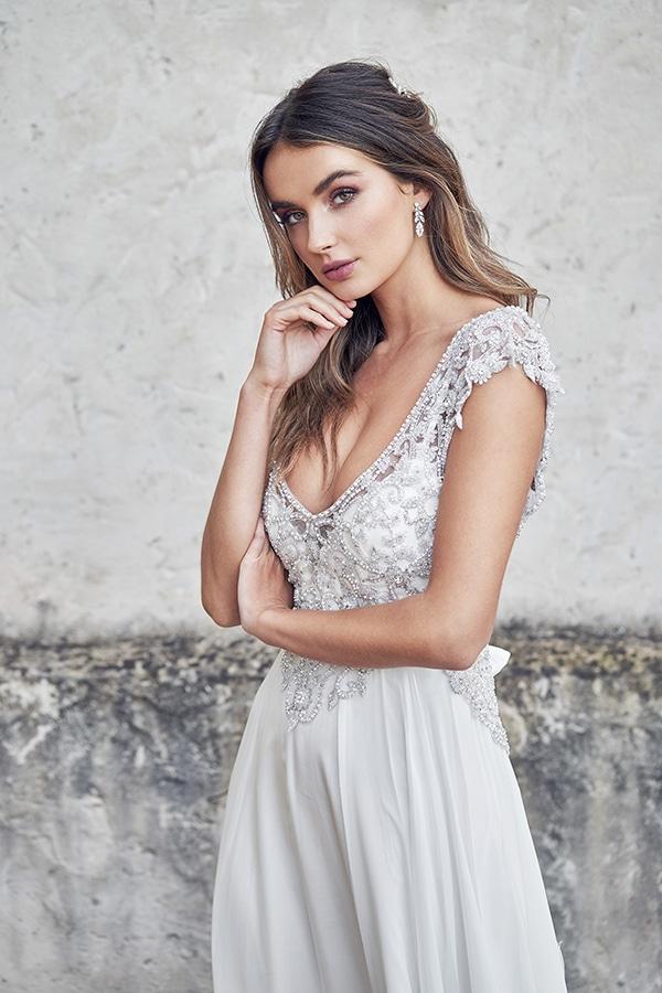 stunning-wedding-dresses-anna-campbell-bridal-collection-lumière_02