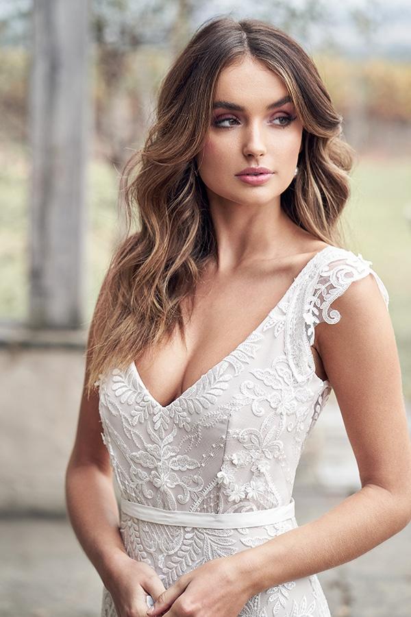 stunning-wedding-dresses-anna-campbell-bridal-collection-lumière_03x