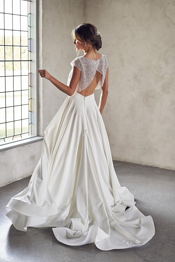 stunning-wedding-dresses-anna-campbell-bridal-collection-lumière_04