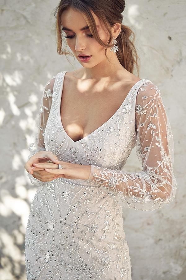 stunning-wedding-dresses-anna-campbell-bridal-collection-lumière_08