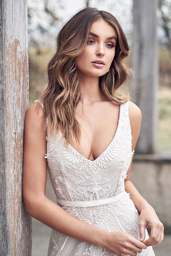 stunning-wedding-dresses-anna-campbell-bridal-collection-lumière_10