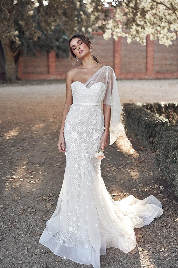stunning-wedding-dresses-anna-campbell-bridal-collection-lumière_11