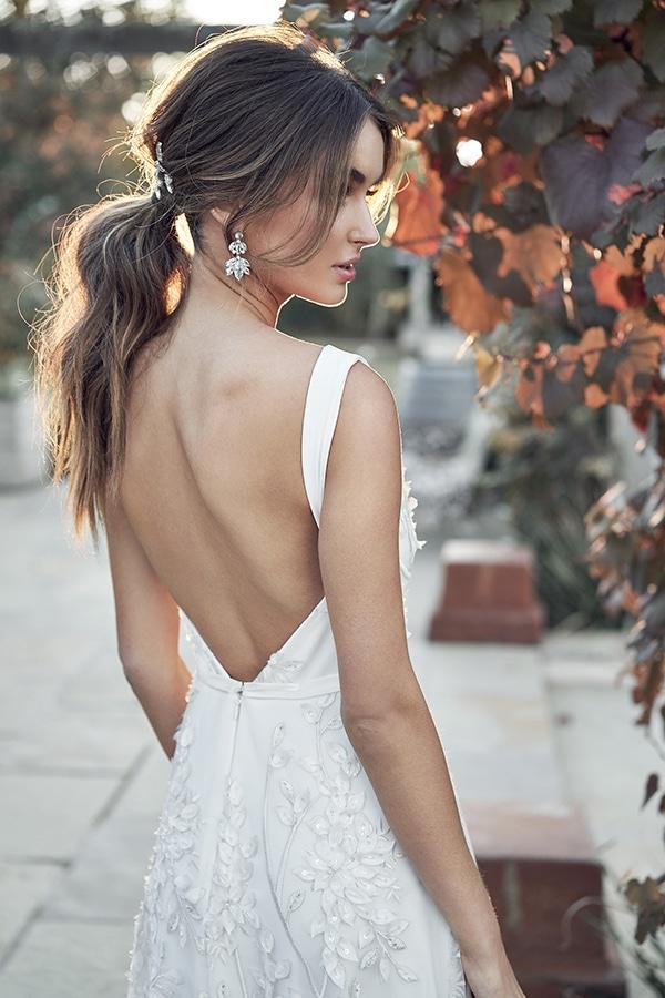 stunning-wedding-dresses-anna-campbell-bridal-collection-lumière_11x