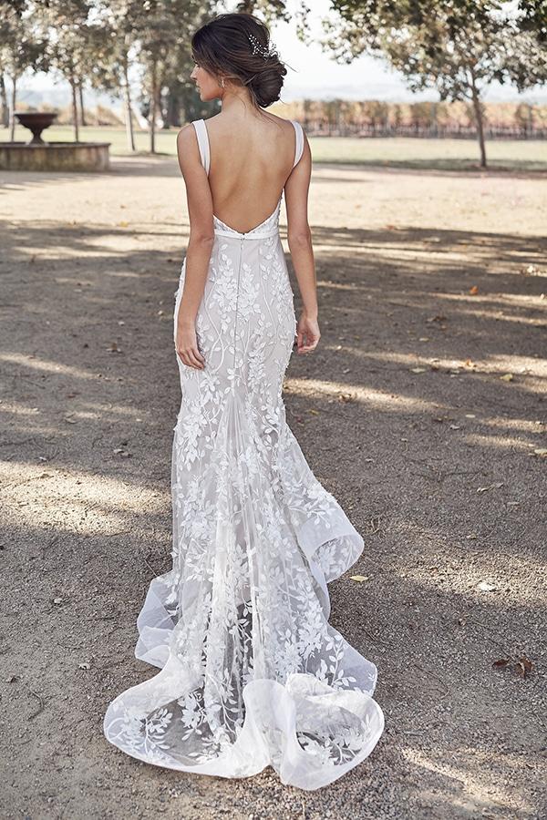 stunning-wedding-dresses-anna-campbell-bridal-collection-lumière_14x