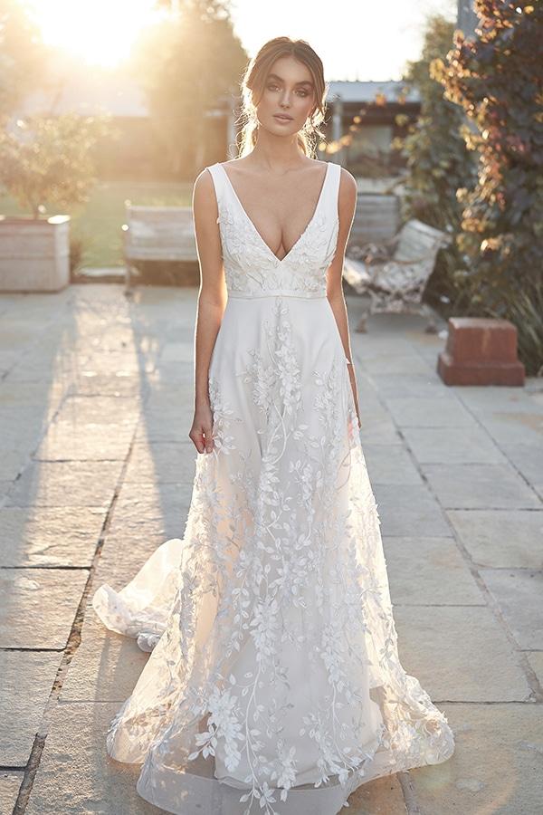 stunning-wedding-dresses-anna-campbell-bridal-collection-lumière_15
