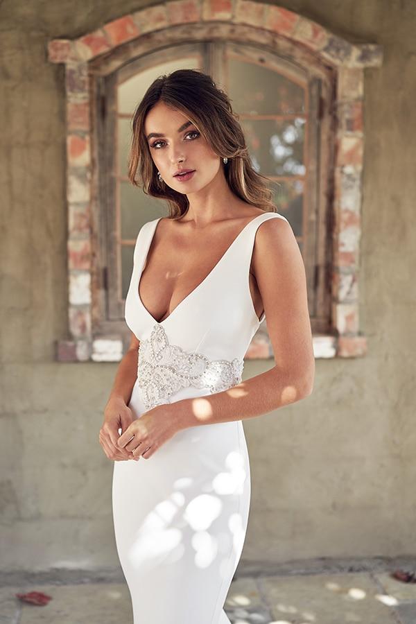stunning-wedding-dresses-anna-campbell-bridal-collection-lumière_18x