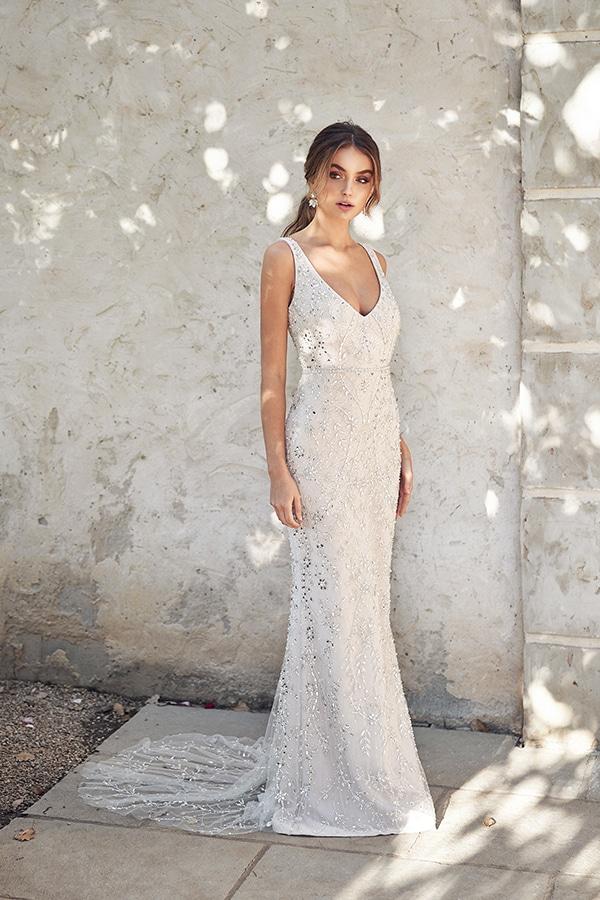 stunning-wedding-dresses-anna-campbell-bridal-collection-lumière_19