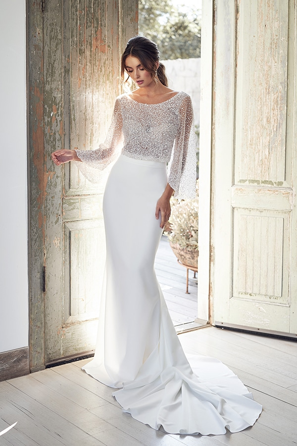 stunning-wedding-dresses-anna-campbell-bridal-collection-lumière_20x