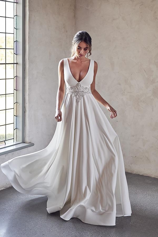 stunning-wedding-dresses-anna-campbell-bridal-collection-lumière_24