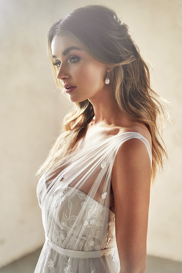 stunning-wedding-dresses-anna-campbell-bridal-collection-lumière_25