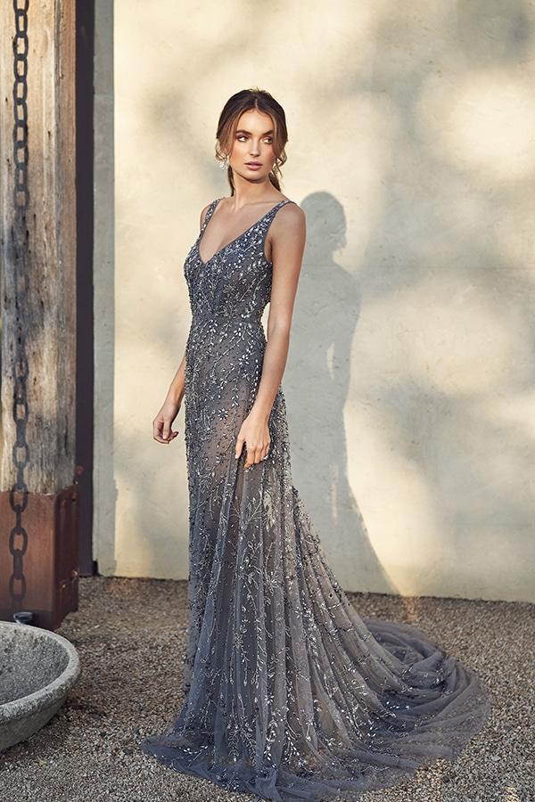 stunning-wedding-dresses-anna-campbell-bridal-collection-lumière_26