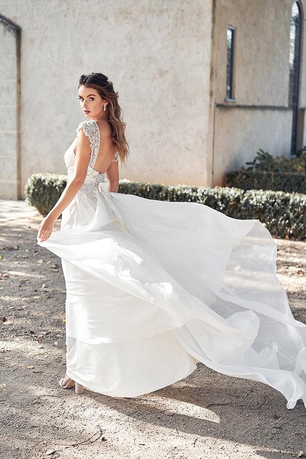 stunning-wedding-dresses-anna-campbell-bridal-collection-lumière_27