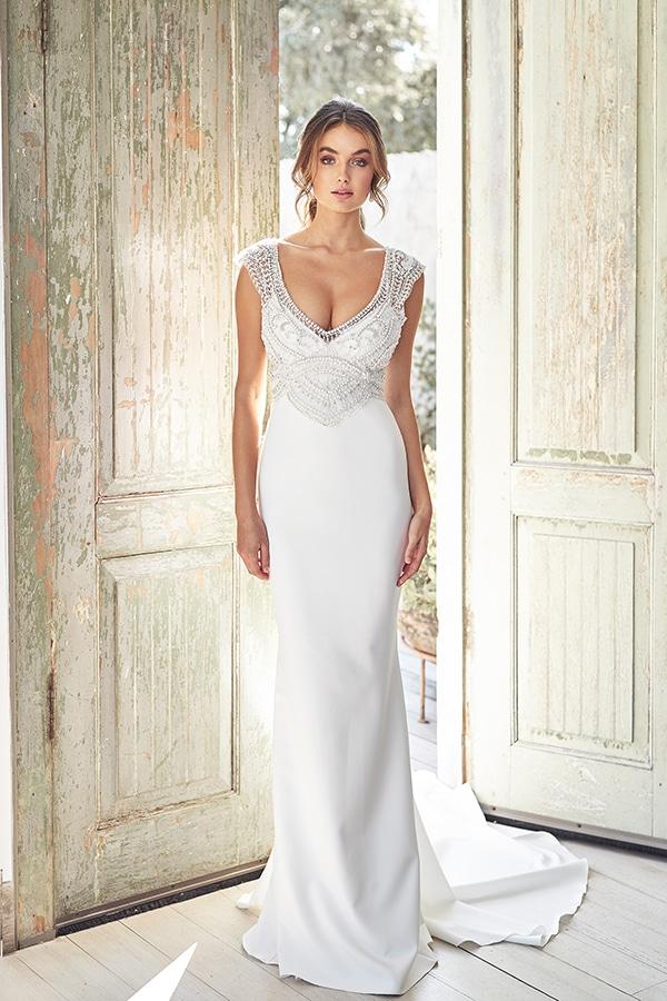 stunning-wedding-dresses-anna-campbell-bridal-collection-lumière_32