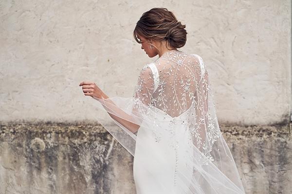 stunning-wedding-dresses-anna-campbell-bridal-collection-lumière_33