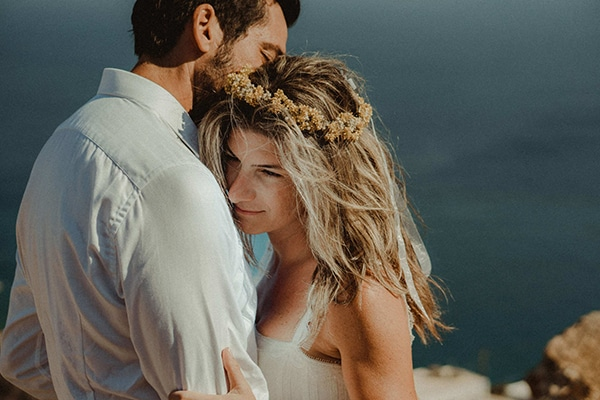 traditional-wedding-island-anafi_01