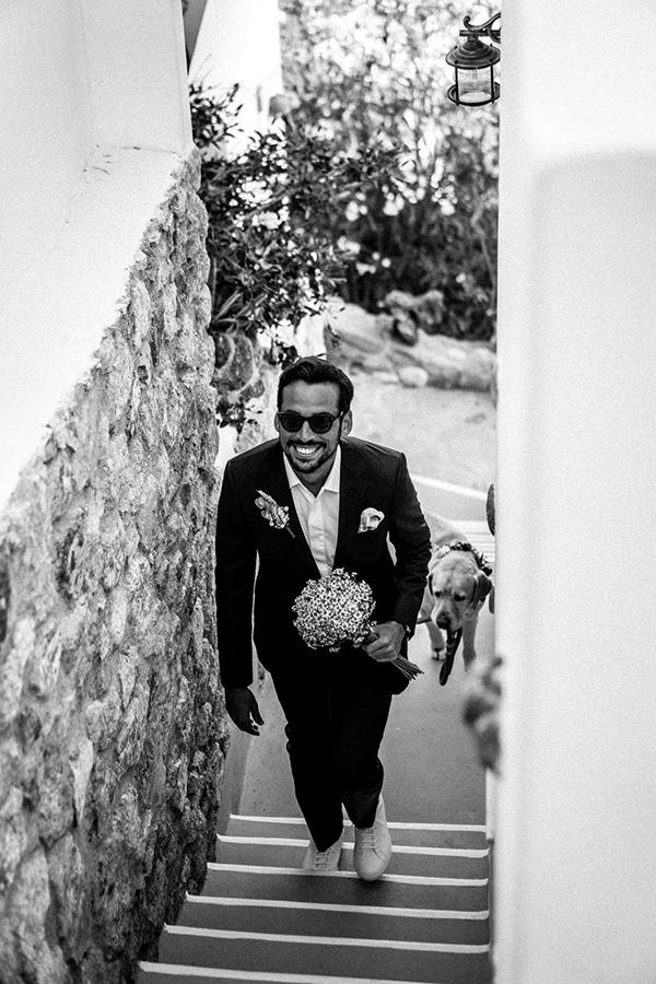 traditional-wedding-island-anafi_10