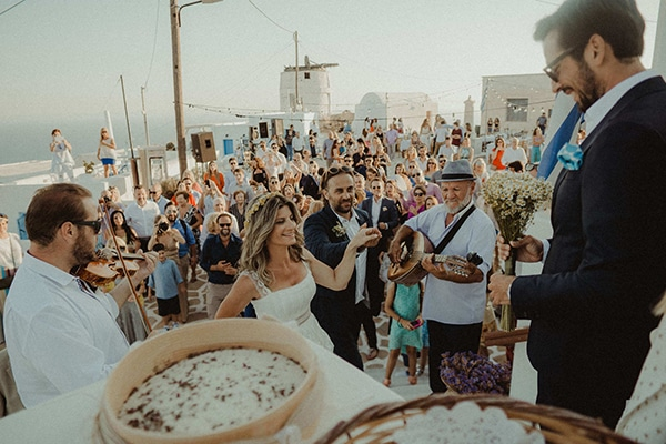 traditional-wedding-island-anafi_12