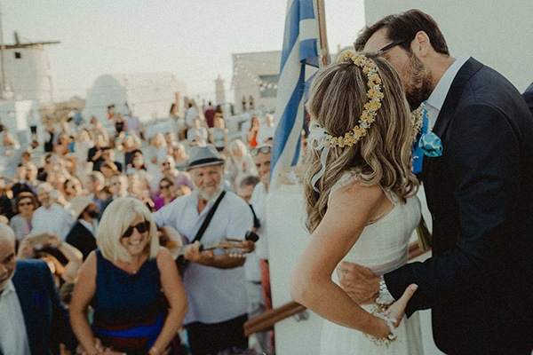 traditional-wedding-island-anafi_13