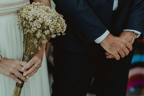 traditional-wedding-island-anafi_14