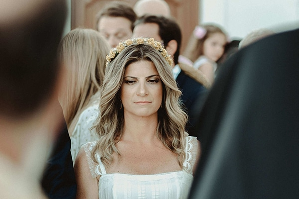 traditional-wedding-island-anafi_16